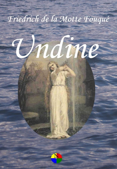 https://nysalorkustannus.files.wordpress.com/2017/03/undine.jpg