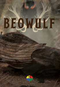 Beowulf - kansi