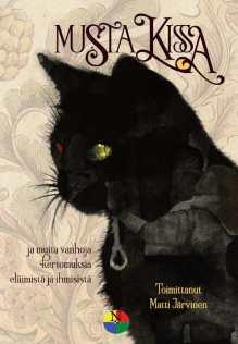 Musta-kissa-kansi